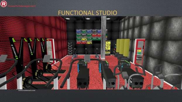 רן תמרי – Good Life Studio גרסה 2- 8.1.19